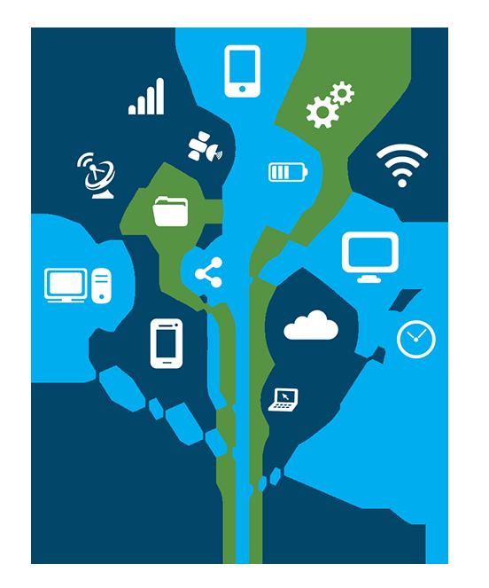 Services-of-sanplus-technologies